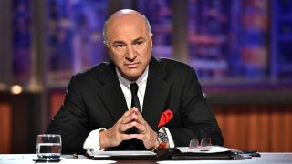Kevin O'Leary on CNBC's 'Money Court'