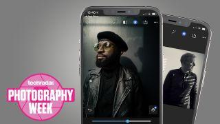 Come scattare ritratti professionali su iPhone e Android