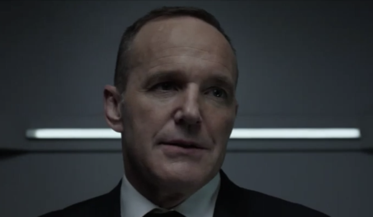 agents of shield season 7 after before coulson screenshot