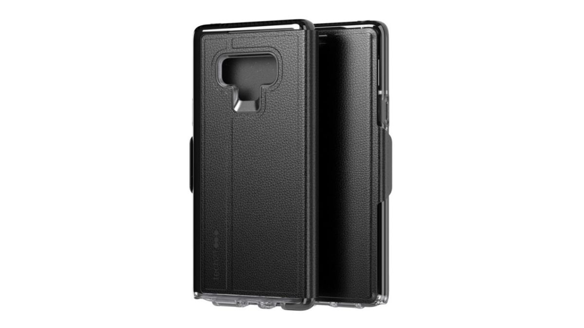 reputable site 2c53e 7aa19 Best Galaxy Note 9 cases: grab a top Samsung Note 9 case now | T3