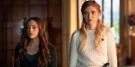 Legacies Just Delivered A Massive Betrayal, But Why Did It Happen?