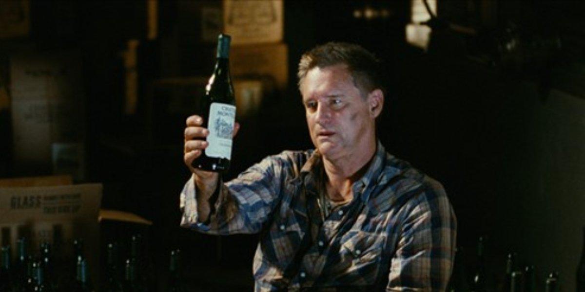 Bill Pullman in Bottle Shock