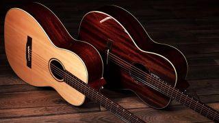Rathbone No. 6 Parlour Acoustics
