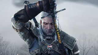 The Witcher 3 guide: All the help you need to defeat the