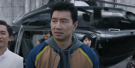 The Shang-Chi Scene That Destin Daniel Cretton Had To Direct Via iPhone From A Hospital