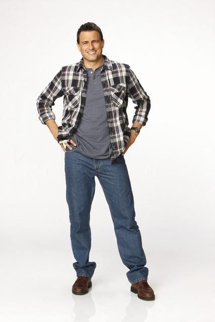 ABC 2012 Midseason Premiere: Work It #17533