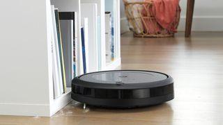 iRobot Roomba i3+ 3350