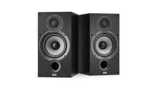 Best Elac speakers 2021: budget to premium