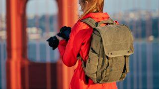 ThinkTank Retrospective Backpack 15