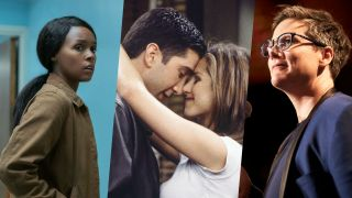 Best new TV shows May 21