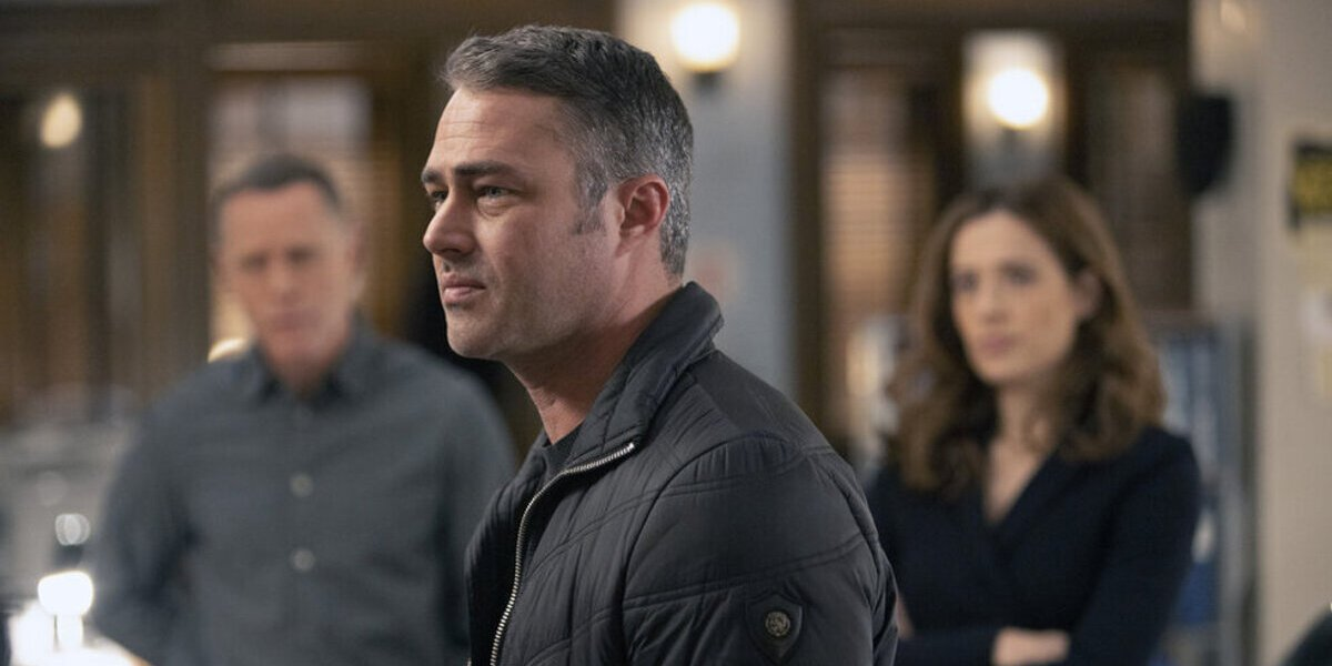 chicago fire pd crossover severide voight burgess nbc