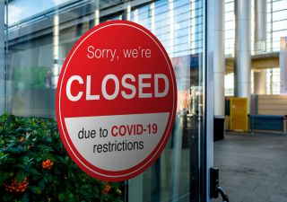 50 Days In Lockdown 30 Days Of Relaxation Could Help Contain Covid 19 Pandemic Live Science