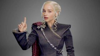 Game of Thrones season 7 premiere will be one of its longest