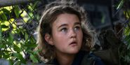 Millicent Simmonds: 5 Cool Things To Know About A Quiet Place Part II Actress
