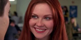 Kirsten Dunst Reveals The Spider-Man Requests She Refused