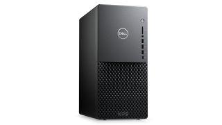 Dell XPS desktop PC review