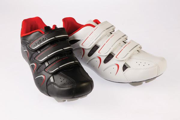 DHBRoadShoes.jpg