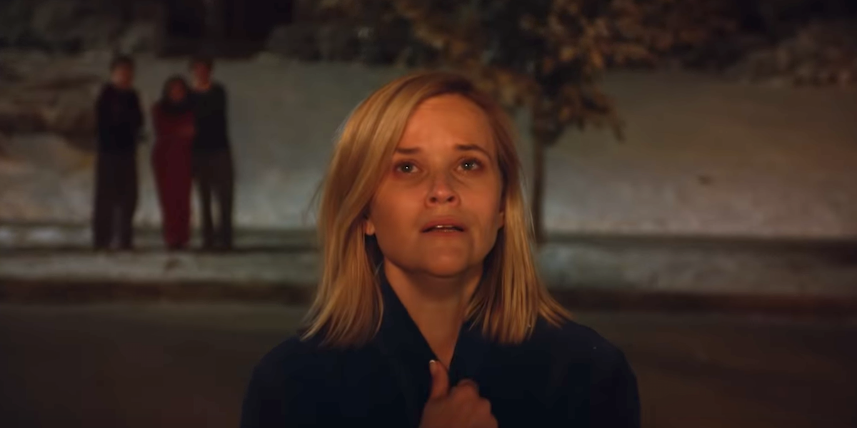 reese witherspoon little fires everywhere hulu