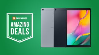 Amazon tablet prime day deals