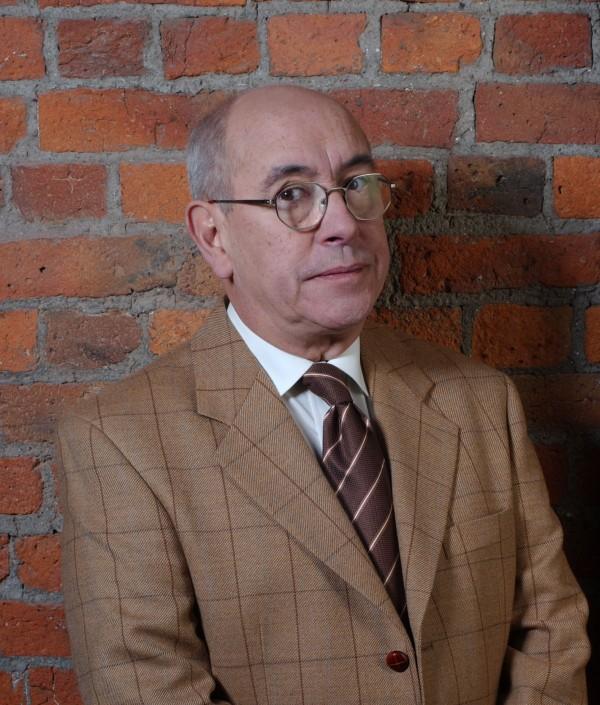 Norris Cole (ITV)