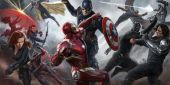 The Avengers: Infinity War Could Feature Unexpected Marvel Faces, According To The Russos