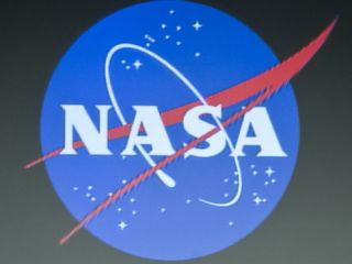 nasa, space agency