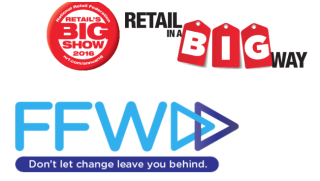 Retail Moving to In-Store Digital Media