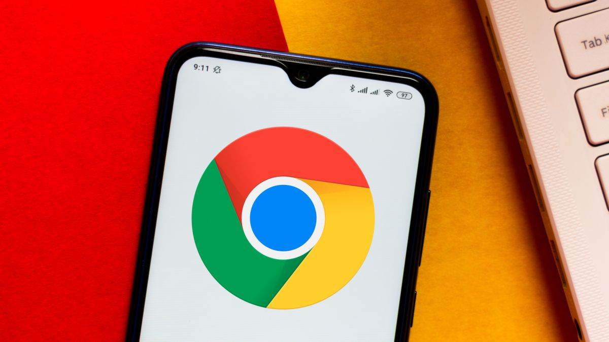 Google Chrome FLoC is replacing cookies — what it means for your privacy