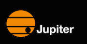 InFocus Acquires Jupiter Systems to Expand Collaboration Offerings