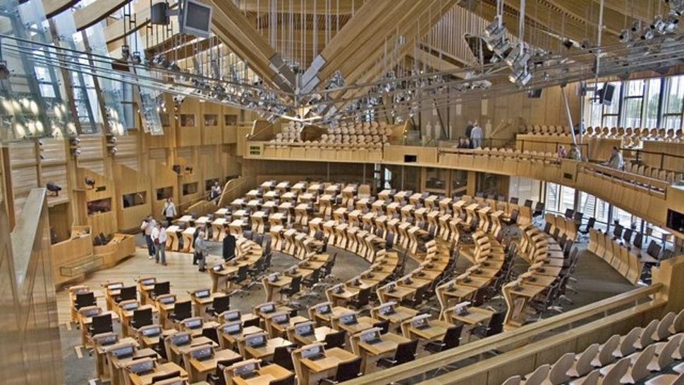 a focus on the scottish nationalism and parliament system The scottish parliament (scottish gaelic: pàrlamaid na h-alba scots: the scots pairlament) is the devolved national, unicameral legislature of scotlandlocated in the holyrood area of the capital city, edinburgh, it is frequently referred to by the metonym holyrood.