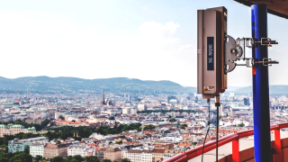 A1 Austria selects Nokia for 5G.
