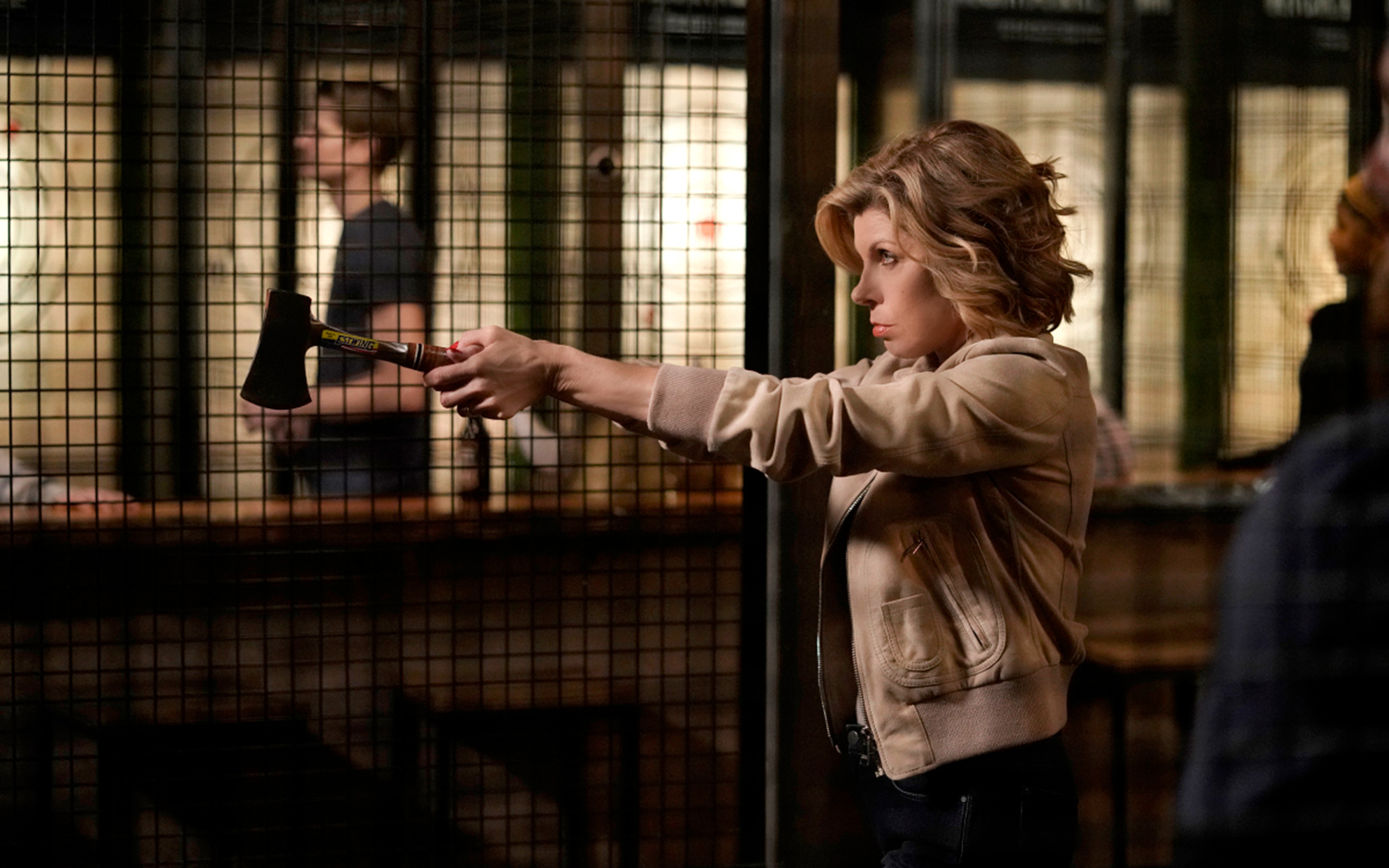 Best Paramount Plus shows and movies — The Good Fight