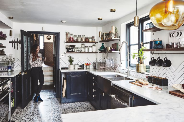 Kitchens on a budget: 17 ways to design a stylish space