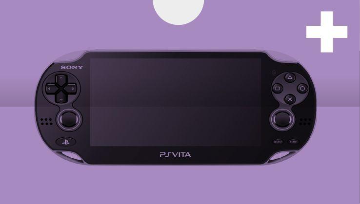 the 25 best ps vita games of all time | gamesradar+