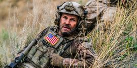 SEAL Team's David Boreanaz Has A Message For Fans After The Cancel/Renew Fight For Season 5