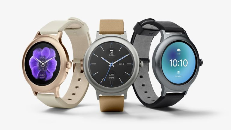 Google Pixel Watch is back after codenames surface