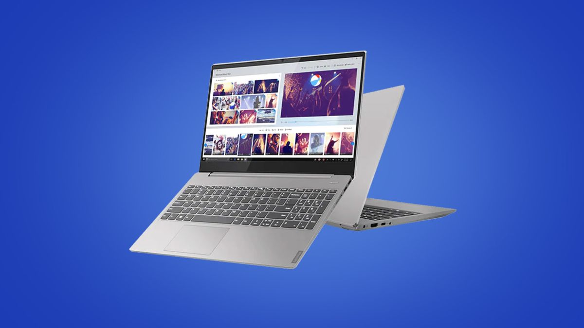 The best cheap laptop deals and sales in September 2019