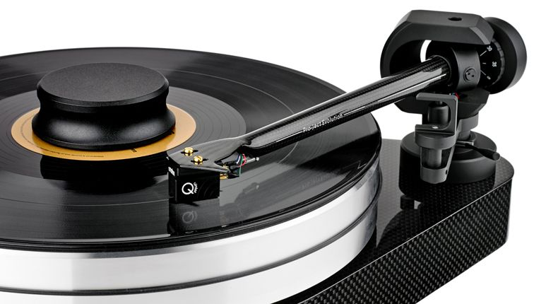 How to get the best sound from your turntable | What Hi-Fi?