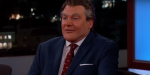 Mike Myers Finally Explained His Gong Show Character Tommy Maitland