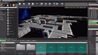 9 top Unreal Engine plugins for artists   Creative Bloq
