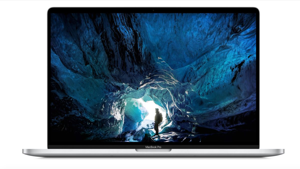 "Unbeatable 16"" MacBook Pro deal: Save £220 on Apple's new laptop"