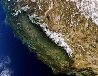united-states-west-california-110318-02