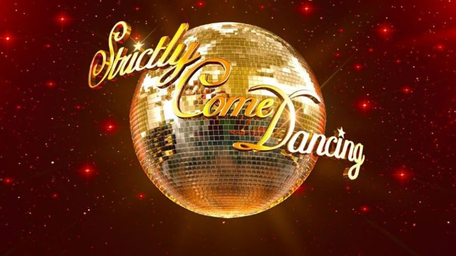 Strictly Come Dancing 2019: Everything we know so far