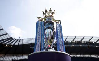 Premier League File Photo