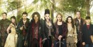 One Once Upon A Time Actor Would Be Down To Return To The Show