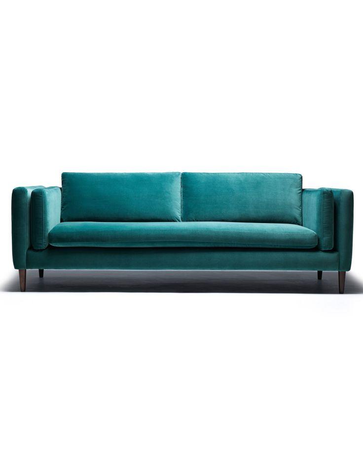 Terrific Our Pick Of The Best Velvet Sofas 7 Stunning Modern Velvet Pdpeps Interior Chair Design Pdpepsorg