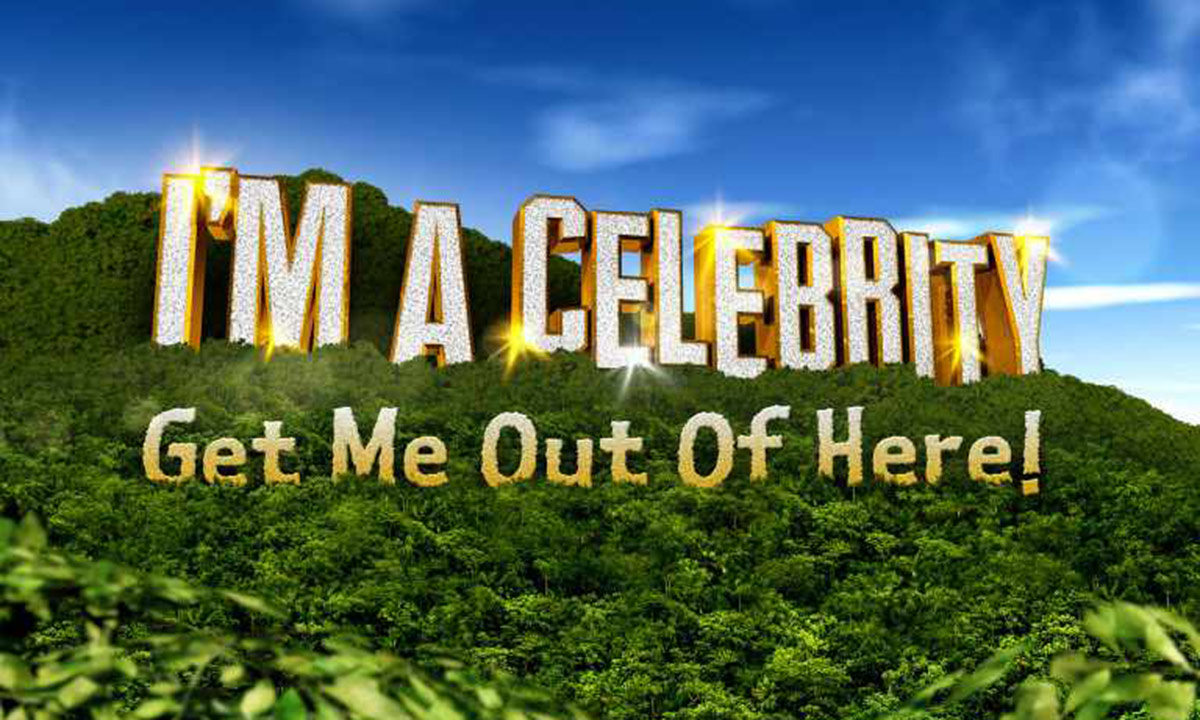 I'm A Celebrity will be filmed in the UK for its 2020 series