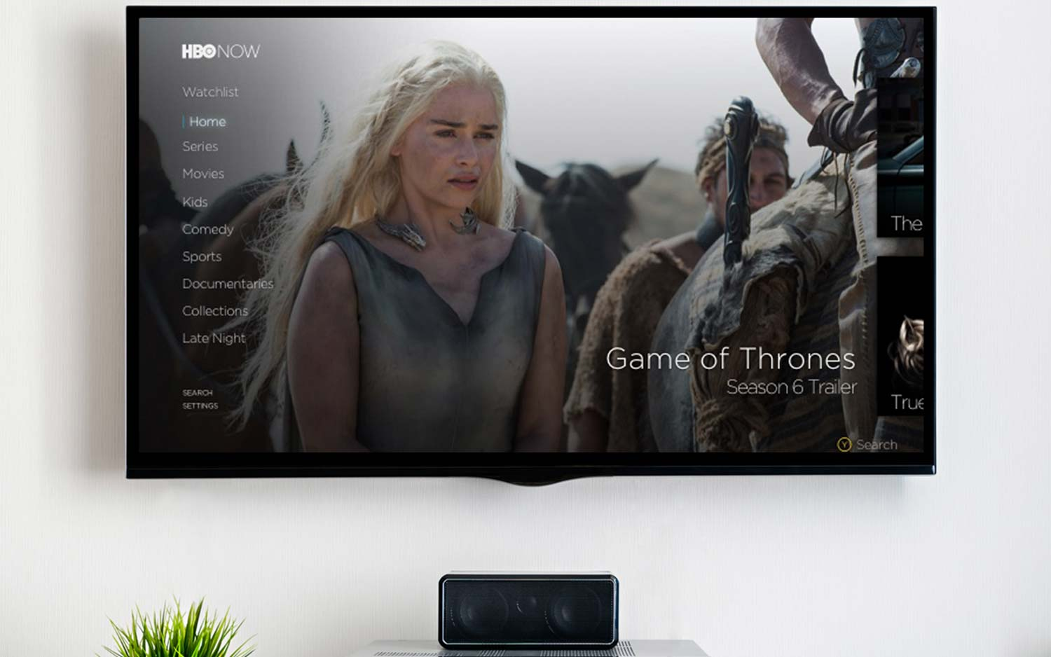 How to Cancel HBO Now | Tom's Guide
