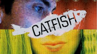 How to watch Catfish: The TV Show online