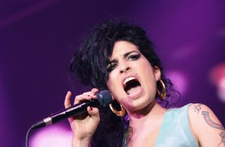 Reclaiming Amy will reveal the real Amy WInehouse.